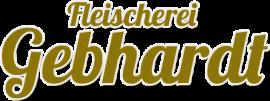 Fleischerei Gebhardt